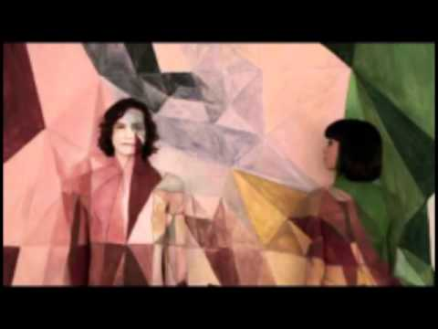 Gotye - Somebody that I used to know feat. Kimbra (Delit Remix) mp3