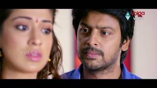 Julie  Lakshmi Rai Latest Telugu Popular Scene - Volga Videos