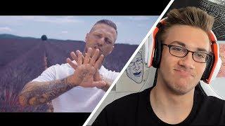 Kontra K - Hoch (Official Video) - Reaction/Bewertung