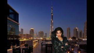 ZJS Zaina Golden Guest Part 1 CC youtube