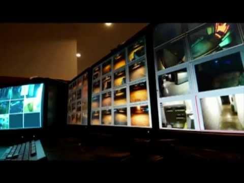 DHA City Karachi (DCK) - Documentary