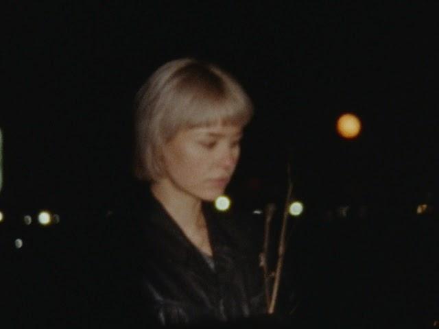 Kedr Livanskiy - Stars Light Up (Посмотри на небо)(Official Video)