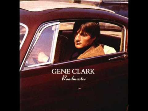 Gene Clark - In A Misty Morning