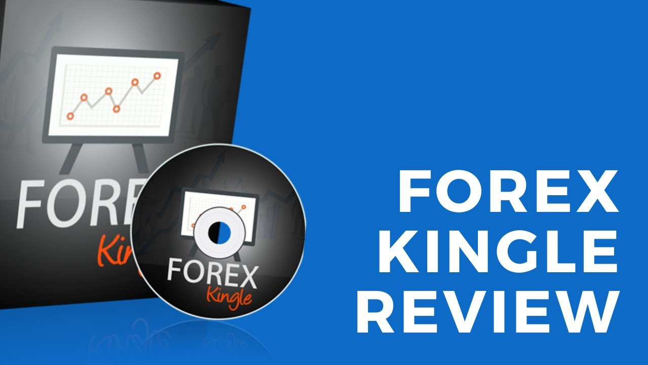 Forex kingle