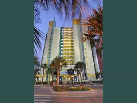 Atlantica Resort Beautiful Hotel In Myrtle Beach Picture Collection Rank 3 2 5