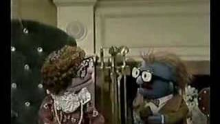 Repeat youtube video Sesame Street - Sounds Of Our Lives