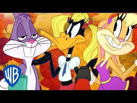 Download Looney Tunes | Best Cold Opens Vol. 1 | WB Kids Mp4 baru