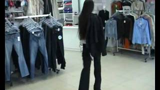 видео Одежда от AX