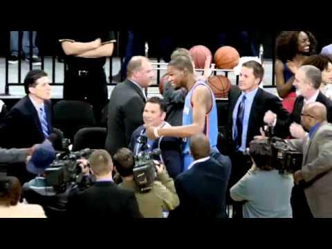 NBA Banking From BBVA Compass