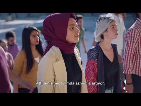 https://www.alperturna.com.tr/videolar/yuruyoruz-huzur-icin-adalet-icin-refah-icin-yuruyoruz/