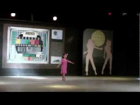 Richmond Ephesus Resort Kuşadası - Barbie Girl [4]