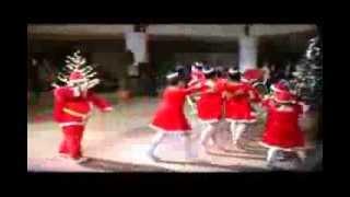 видео Свадьба на Бали от $1350. Организация свадебной церемонии.