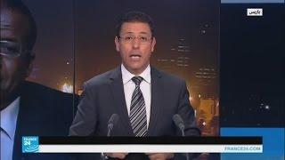 ليبيا.. حكومة المخاض العسير