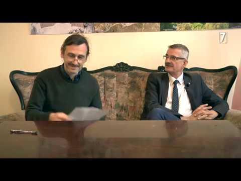 Wywiad z kandydatem na Prezydenta Krakowa Grzegorzem Gorczycą