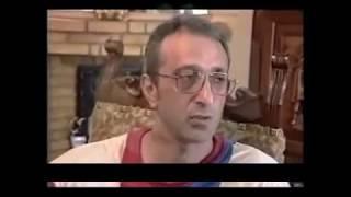 Rövşən Cavadov Heydər Əliyevlə görüşü haqqında 1994 - cü il