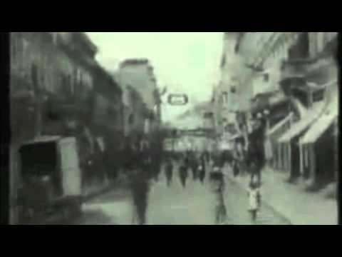 Der Mann ohne Eigenschaften YouTube Hörbuch Trailer auf Deutsch