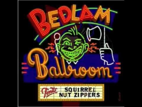 squirrel-nut-zippers-bedlam-ballroom-jmcandela16