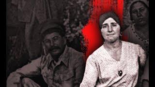 Личная жизнь Сталина. Редкий фильм (РТР)