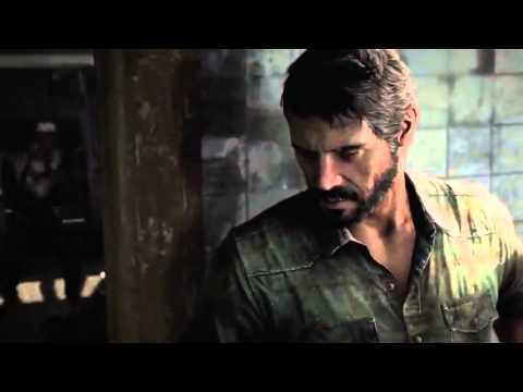 Scaricare The Last of Us  Download Full Game