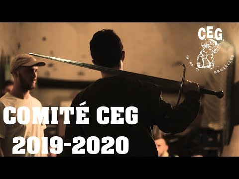 Download Comité CEG 2019-2020
