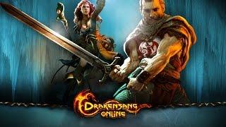 Бесплатные онлайн игры.Бесплатные игры скачать бесплатно онлайн.