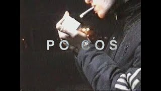 TRASK -  Po coś [Official video]