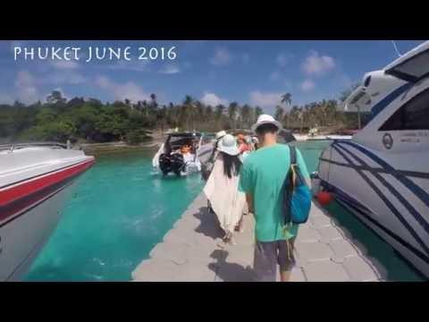 phuket-summer-2016