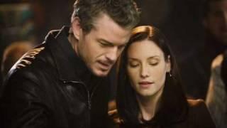 Grey's Anatomy Season 5 Episode 14 Spoilers