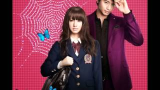 Paradise Kiss Live Action Descarga