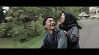 Guyon waton - korban janji (videoclip cover by WCP)
