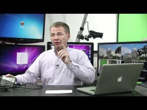 StudioTech 21: Fixing Audio/Video Sync