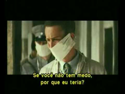 Trailer do filme O Despertar do Amor