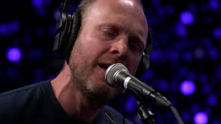 The Rural Alberta Advantage - Full Performance (Live on KEXP)