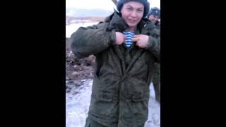 видео ВГУЭС, владивосток, Российская Федерация