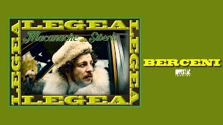 Macanache si Siberia - Berceni (Original Radio Edit)
