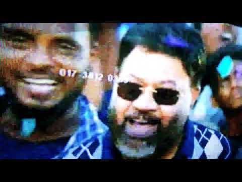 Shivalinga video song(sara Sara vijaam...