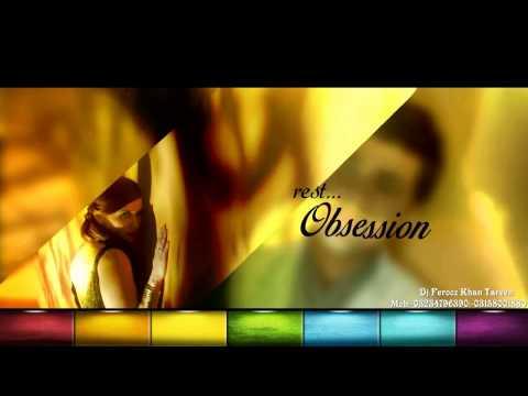 Saanson Ko   ZID   Romantic VIDEO Song   ft' Arijit Singh, Karanvir Sharma, Shraddha Das   HD 1