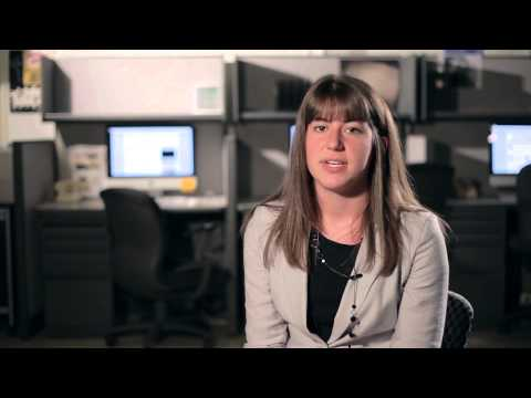 Working for the Tennessee Journalist- UT Journalism and Electronic Media