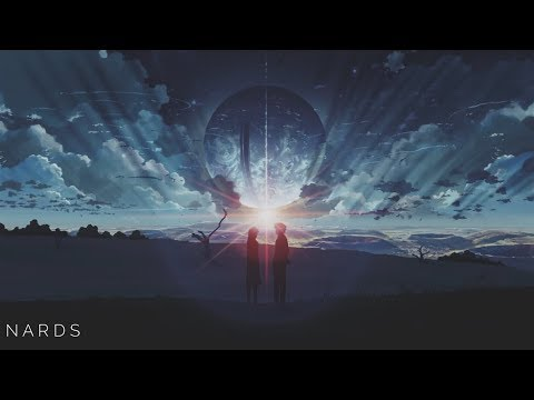 biosphere - Dreamland
