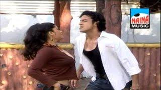Jyacha Pashi Gaadi Bangla...Marathi Hot Song