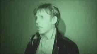 отрывок из фильма Искатели могил