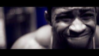 Best Motivation Video 2014 - FIGHT ENEMY WITHIN | TOBTEY