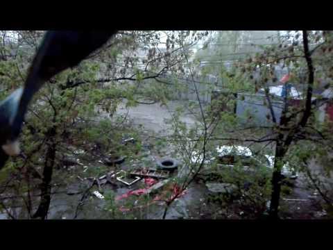 НУ И ПОГОДА: Погода в Карасуке. Поминутный прогноз погоды