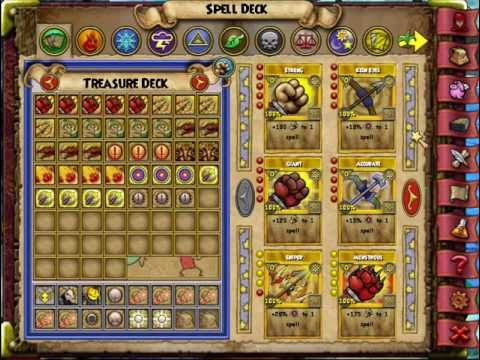 Wizard101: Differences between ALL the schools, and which one you should  chose!