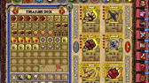 Wizard101: How to Get Free Crowns Everyday with No Hack or