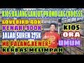 Promo Teruuus Booosss Kios Bajang Buruan Merapat  Mp3 - Mp4 Download