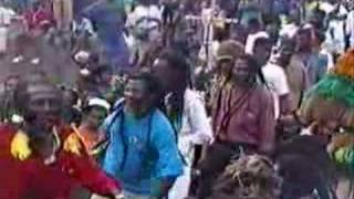 Download BINGHI CELEBRATION JAMAICA 1994 MP3 song and Music Video