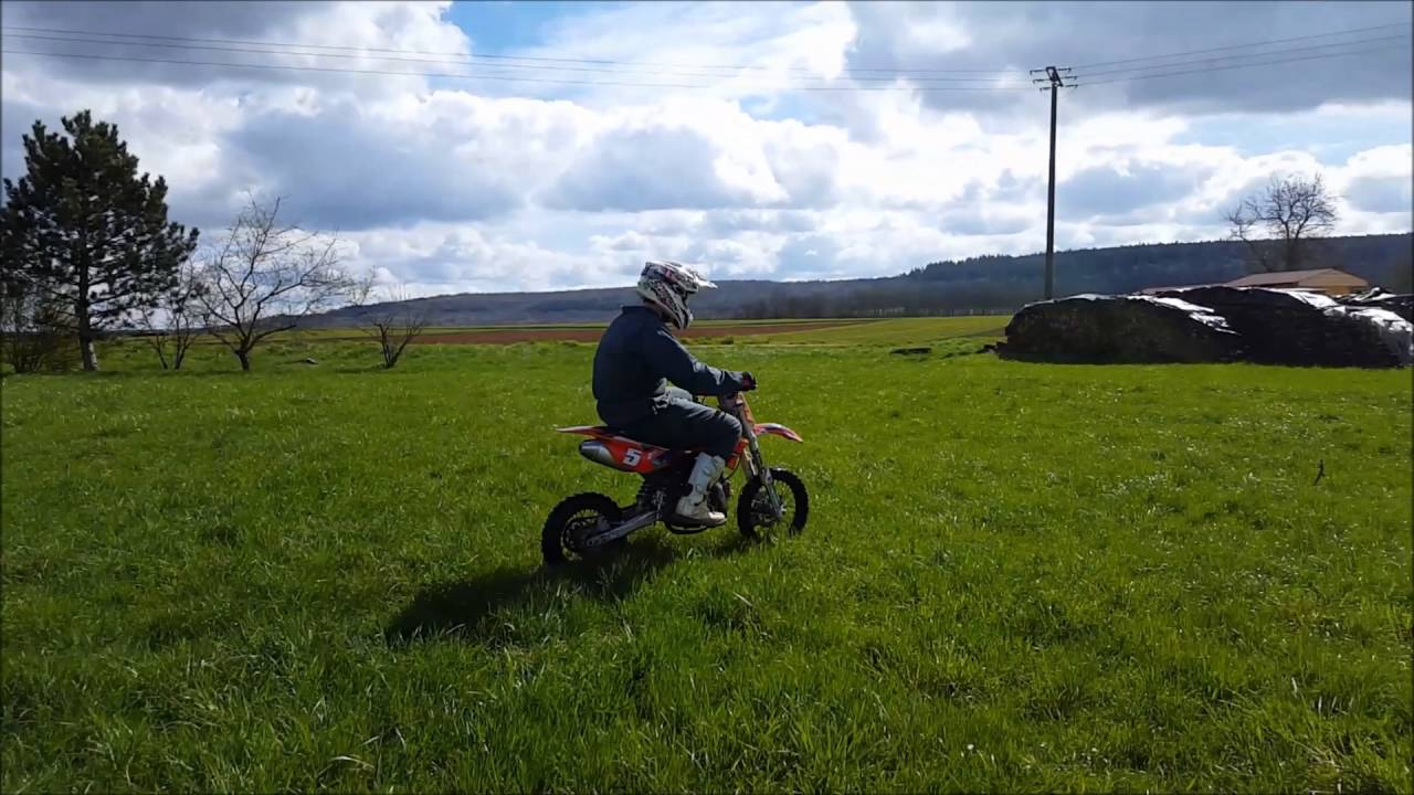 Moto DIRT BIKE enfant Verte  Achat / Vente moto Moto DIRT BIKE enfant Verte