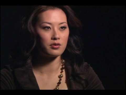 Olivia Cheng TCA Broken Trail