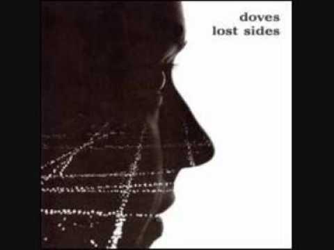 Клип Doves - Darker